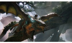 Scalebound 04 08 2015 screenshot 5