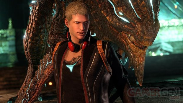 Scalebound 04 08 2015 screenshot 6