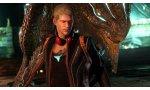 scalebound deja une version longue de la video de gameplay teaser multijoueur