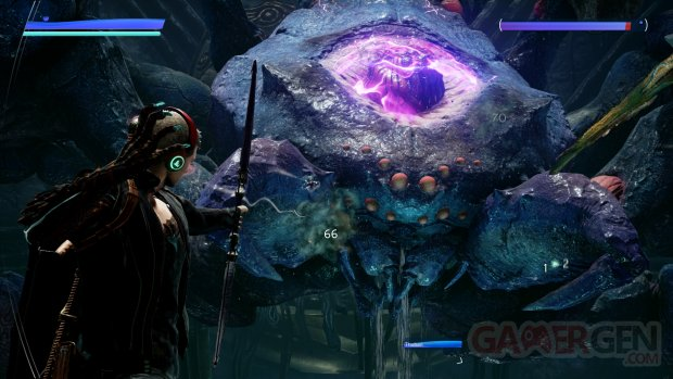 Scalebound images (5)
