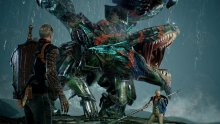 Scalebound images (6)