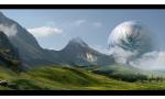scalebound platinumgames microsoft xbox one image screenshot