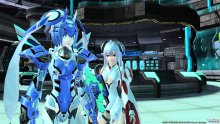 scifi-fantasy-mmo-games-phantasy-star-online-2-screenshot-2