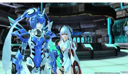 scifi fantasy mmo games phantasy star online 2 screenshot 2