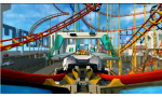 screamride destruction construction honneur nouvelle video