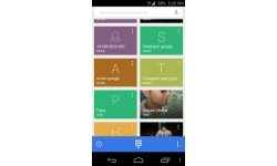 screenshot dialer android 4 4 3 1