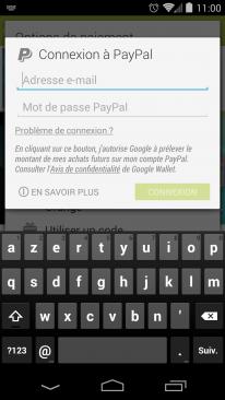 screenshot google play store  (4)
