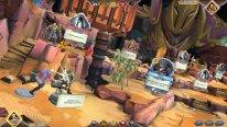 Screenshot RuneScape Chronicle Legends 1 (4)