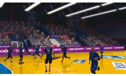 screenshot SCREENSHOT1 handball 16