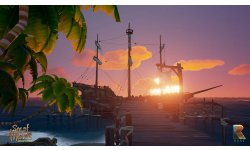 sea of thieves gamescom 2016 screenshot (6)