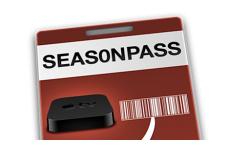 seas0npass logo