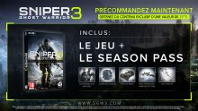 Season Pass Edition Sniper Ghost Warrior 3 (1)