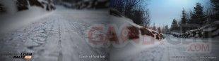 Sebastien Loeb Rally Evo 22 01 2015 DOF (2)
