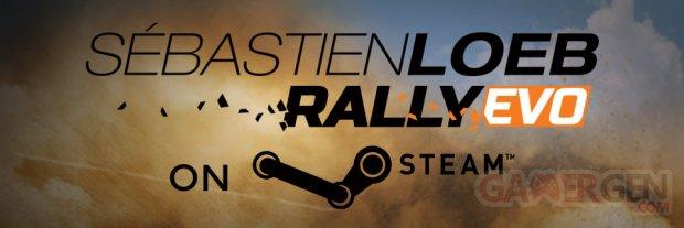 sebastienloebrallyevo pc steam version announcement
