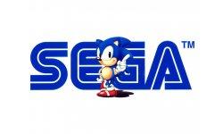 Sega Sonic vignette 04102013