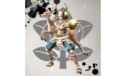 Sengoku Basara 4 03 08 2013 art 1