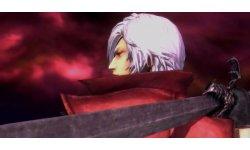 Sengoku Basara 4 Devil may Cry Dante costume 21.01.2014