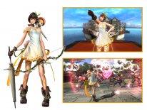Sengoku Basara 4 Sumeragi 25 01 2015 art 4