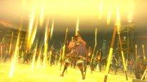 Sengoku Basara 4 Sumeragi 25 01 2015 screenshot 1