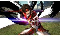 sengoku basara samurai warriors 4  (11)