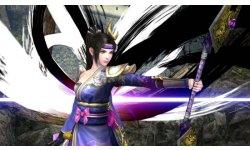 sengoku basara samurai warriors 4  (18)