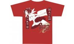 Senran Kagura Burst 13 02 2014 collector 2