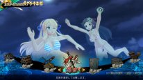 Senran Kagura Estival Versus 2015 07 13 15 004