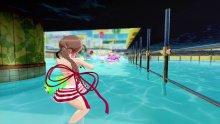 Senran Kagura Peach Beach Splash2