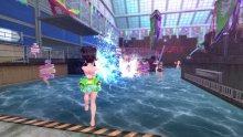 Senran Kagura Peach Beach Splash3