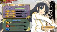 senran_kagura_shinovi_versus_english_screenshot (5)