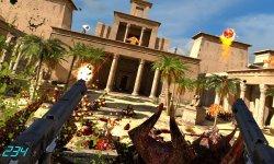 Serious Sam VR The Last Hope 14 06 2016 screenshot (1)