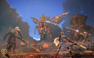 SF Raids DevDiary Screenshot 03