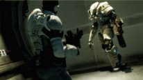 Shadow Complex Remastered (6)