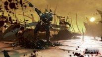 Shadow of the Beast 16 04 2015 screenshot 1