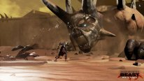 Shadow of the Beast 16 04 2015 screenshot 2
