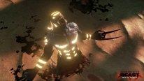 Shadow of the Beast 16 04 2015 screenshot 4