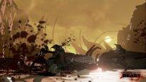 Shadow of the Beast 16 04 2015 screenshot 5