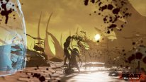 Shadow of the Beast 16 04 2015 screenshot 6