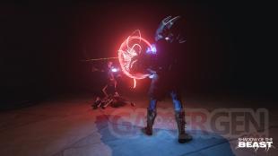 Shadow of the Beast image screenshot 4