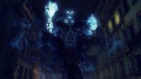 Shadow Realms 13 08 2014 screenshot 1