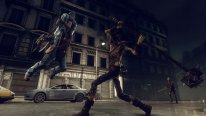Shadow Realms 13 08 2014 screenshot 2