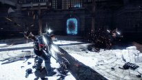 Shadow Realms 13 08 2014 screenshot 4