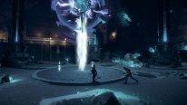 Shadow Realms 13 08 2014 screenshot 5