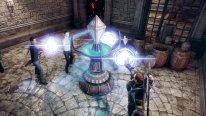 Shadow Realms 13 08 2014 screenshot 8