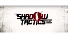 Shadow-Tactics-Blades-of-the-Shogun_logo