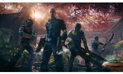 Shadow Warrior 2   annonce 6