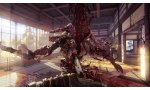 shadow warrior 2 bande annonce lancement esthetiquement gore version ps4 et xbox one