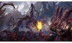 Shadow Warrior 2 : le meilleur lancement d'un jeu de Flying Wild Hog, du contenu gratuit et une vidéo making-of