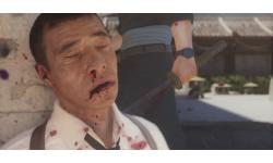shadow warrior 2013 trailer screenshot head