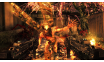 shadow warrior devolver digital portage ps4 xbox one images bonus contenu